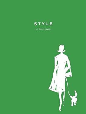 Style 9780743250672