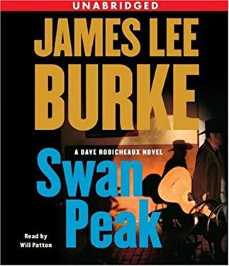 Swan Peak 9780743571876