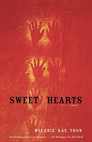 Sweet Hearts 9780743436793