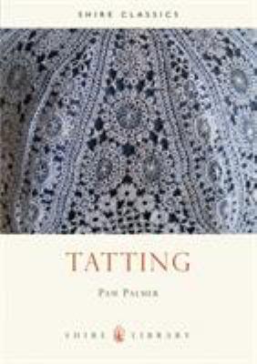Tatting 9780747803126