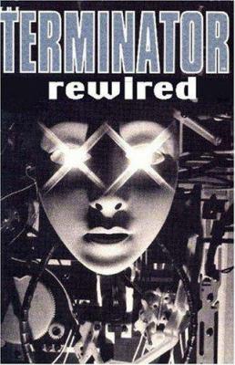 Terminator Rewired 9780743493031