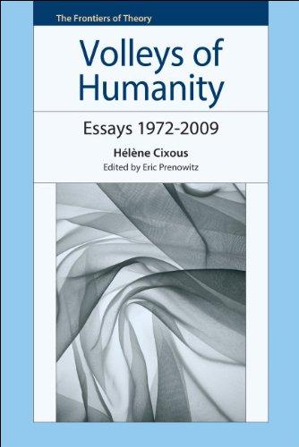 The Book I Do Not Write 9780748639038