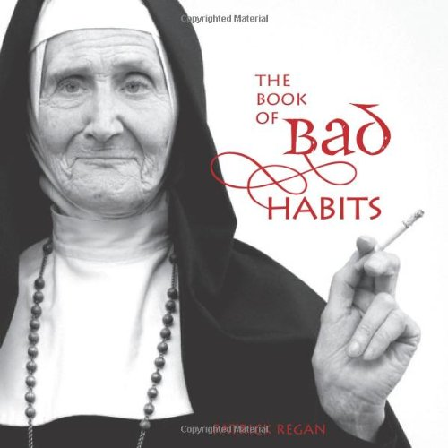 The Book of Bad Habits 9780740760761