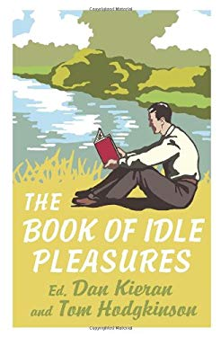 The Book of Idle Pleasures 9780740785085