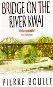 The Bridge on the River Kwai 2785088