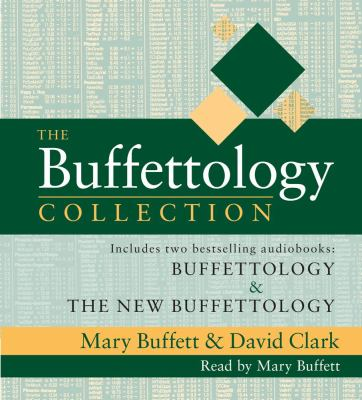 The Buffettology Collection 9780743576093