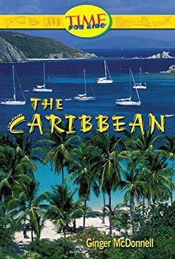 The Caribbean 9780743983457
