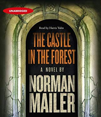 The Castle in the Forest 9780743566728