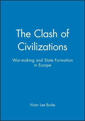 The Clash of Civilizations 9780745611983