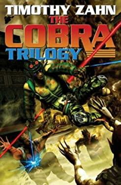 The Cobra Trilogy 9780743488471