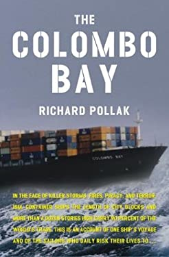 The Colombo Bay 9780743200738
