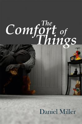The Comfort of Things 9780745644042