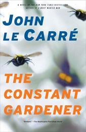 The Constant Gardener 2752889