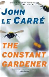 The Constant Gardener 2754624