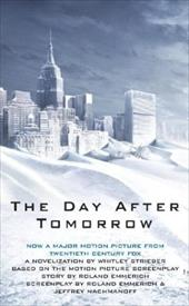 The Day After Tomorrow 2760319