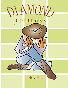 The Diamond Princess 9780741431028