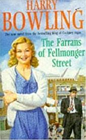 The Farrans of Fellmonger Street 9430304