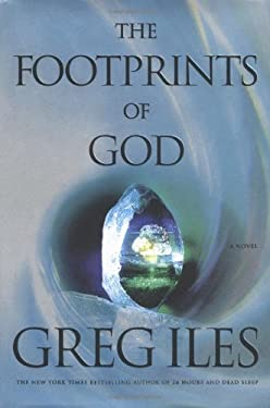 The Footprints of God 9780743234696