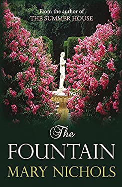 The Fountain 9780749008628