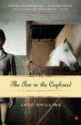 The Fox in the Cupboard: A Memoir 9780743277303