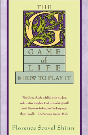 The Game of Life 9780743223478