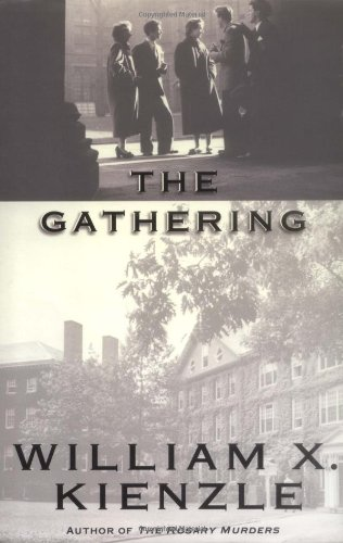 The Gathering 9780740722295