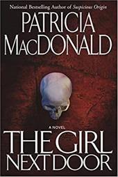The Girl Next Door 2756813
