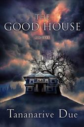 The Good House 2758086