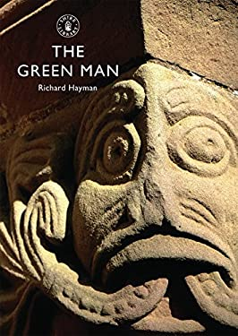 The Green Man 9780747807841
