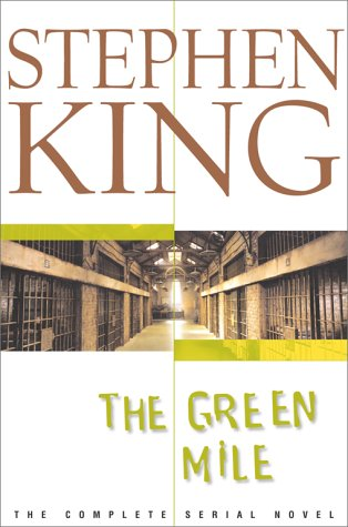 The Green Mile: The Complete Serial Novel 9780743210898