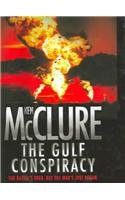 The Gulf Conspiracy 9780749006198