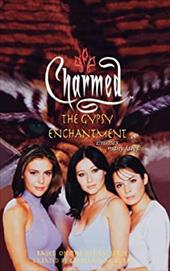 The Gypsy Enchantment 2756100