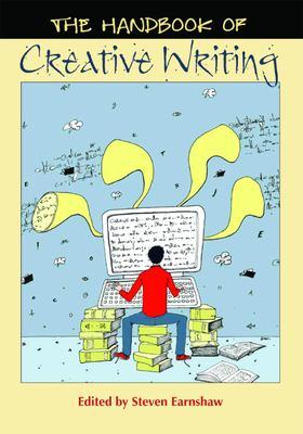 The Handbook of Creative Writing 9780748621354