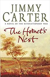 The Hornet's Nest 10779862