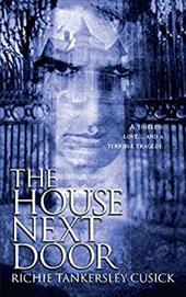 The House Next Door 2756328