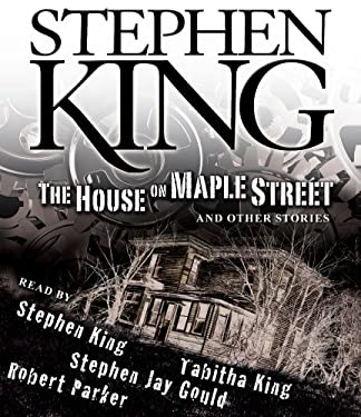 The House on Maple Street: And Other Stories 9780743598217