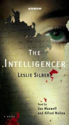 The Intelligencer 9780743536486