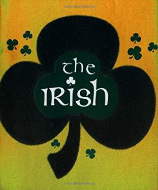 The Irish 9780740738777