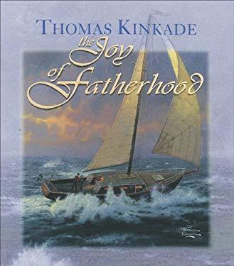 The Joy of Fatherhood 9780740721311