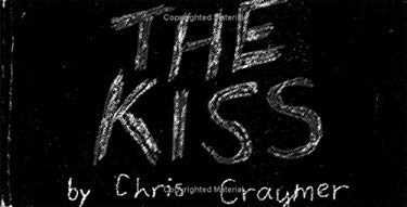 The Kiss 9780740757686