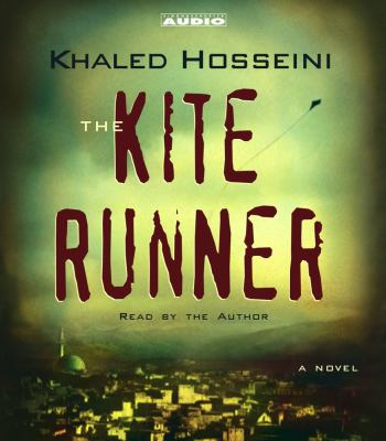 The Kite Runner 9780743530248