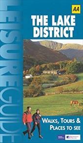 The Lake District 2788569