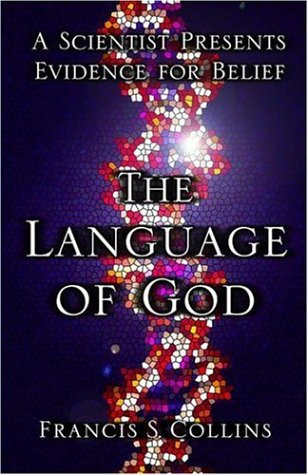 The Language of God: A Scientist Presents Evidence for Belief 9780743286398