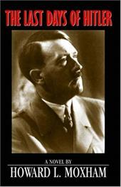 The Last Days of Hitler 2732151