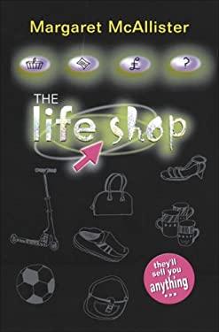 The Life Shop 9780745949062