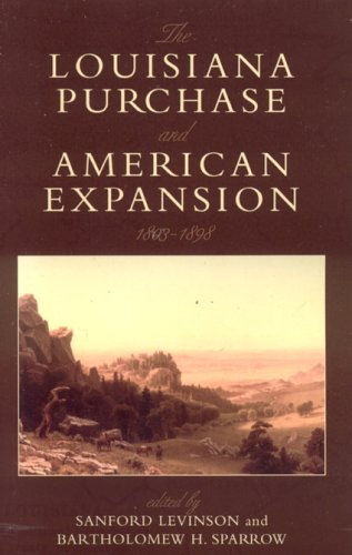 american expansionism in the 19th and United states maritime expansion across the pacific during the 19th century the westward expansion of the united states during the 19th century was not limited to north america, but rather included an ongoing push to establish a stronger us presence in and across the pacific ocean this maritime expansion, driven.