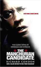 The Manchurian Candidate 2759950