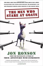 The Men Who Stare at Goats 2753414