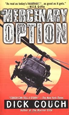 The Mercenary Option 9780743464246