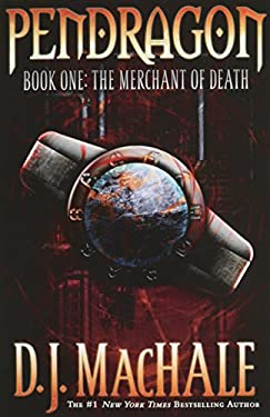 merchants death thesis Activity 1: merchants of death student name _____ date _____ directions: read the following, carefully considering the authors' thesis of why the united states.